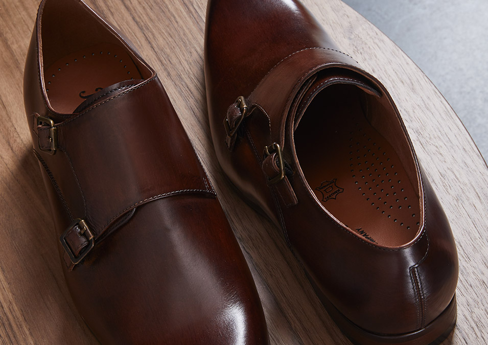 34b4f422175 Shop the Florsheim Shoes Dress Category.