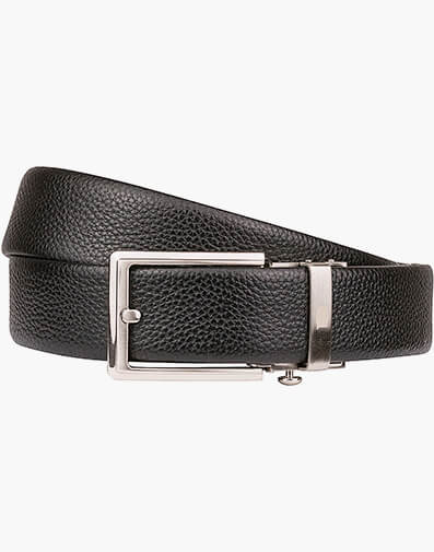 Cartledge  in BLACK for $89.95