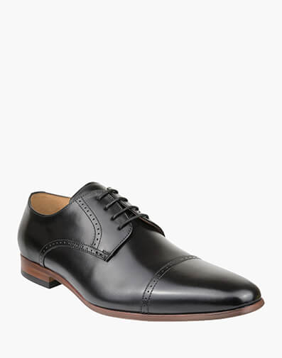 Regent  in BLACK for $119.80