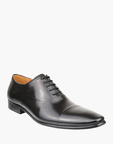 Exeter  in BLACK for $139.00