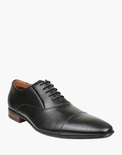 Maestro  in BLACK for $99.00