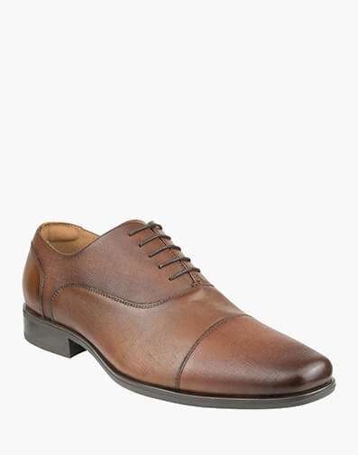 Ragusa Bal Ox  in COGNAC for $99.00