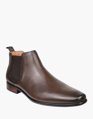 Barret  in BROWN for $149.00