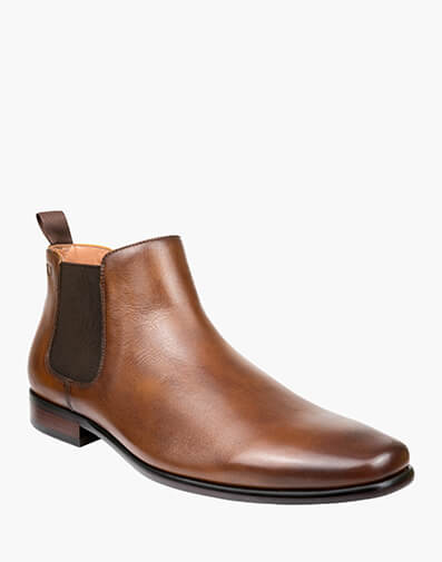 Barret  in COGNAC for $149.00