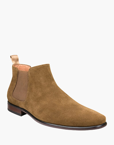 Barret  in TAN for $149.00