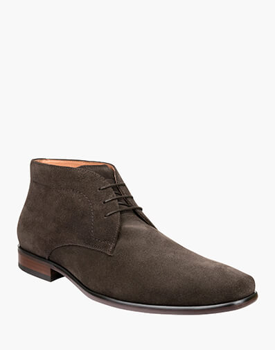 Castell  in D.BROWN for $189.95