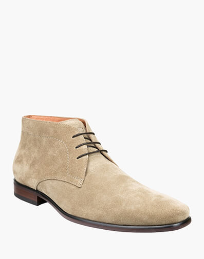 Castell  in CAMEL for $189.95