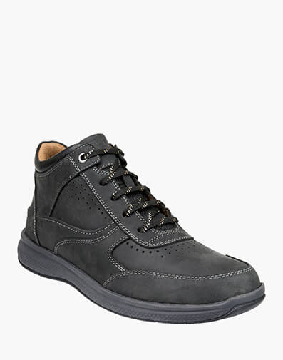 Great Lakes Sport  in BLACK for $119.97