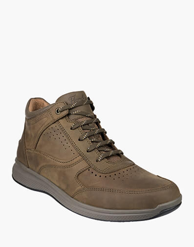 Great Lakes Sport  in KHAKI for $119.97