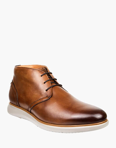 Fuel Chukka  in COGNAC for $119.97
