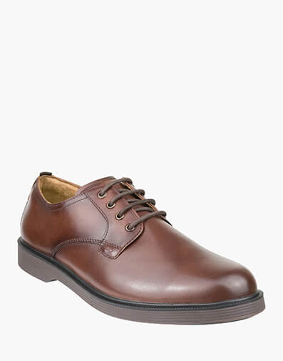 Supacush  in BROWN for $169.95