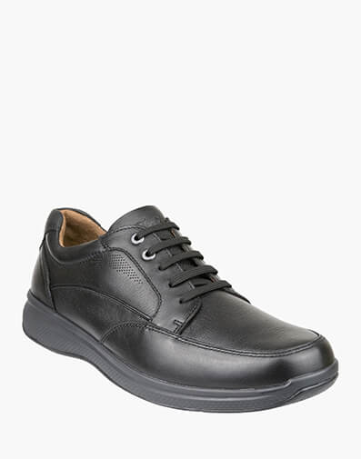 Great Lakes Walk  in BLACK for $169.95