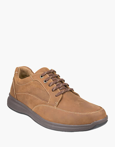 Great Lakes Walk  in TAN for $169.95