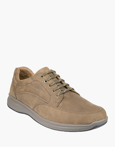 Great Lakes Walk  in KHAKI for $169.95