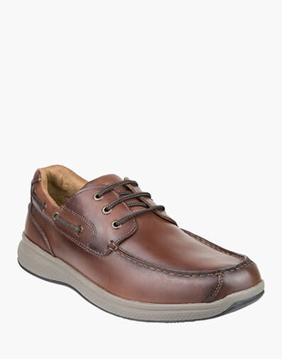 Great Lakes  in REDWOOD for $169.95