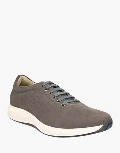 Camino  in GREY for $107.97