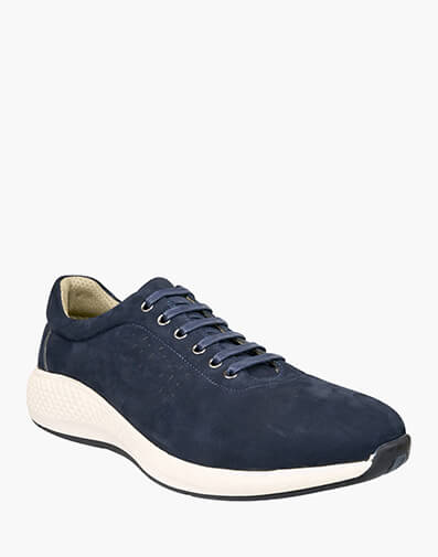 Camino  in NAVY for $107.97