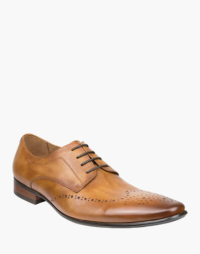 Astor Wing  in TAN for $159.00