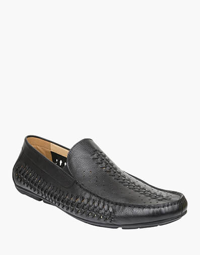Cooper  in BLACK for $129.80