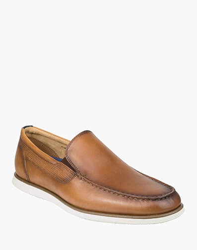 Atlantic  in DARK TAN for $169.95