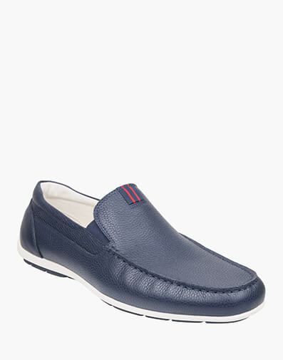 Bermuda  in NAVY for $149.80