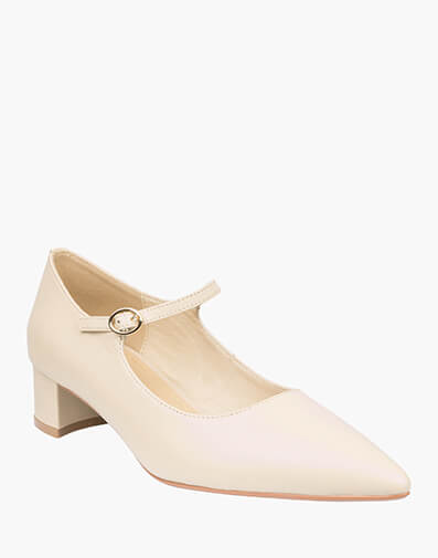 Vivian  in NUDE for $169.95