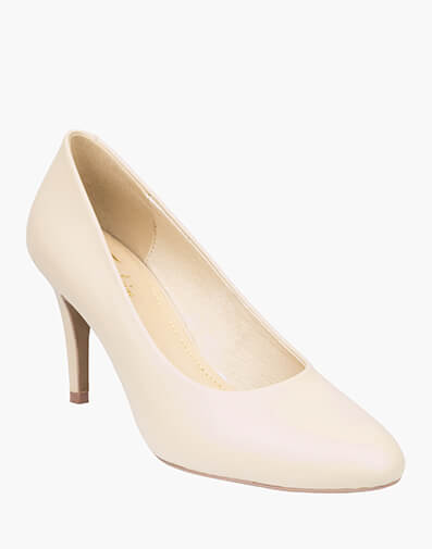 Louise  in NUDE for $169.95