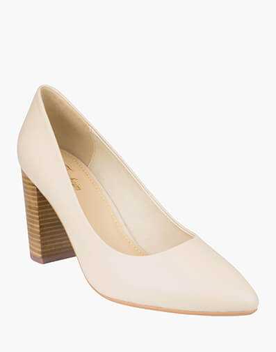 Zoey  in NUDE for $179.95