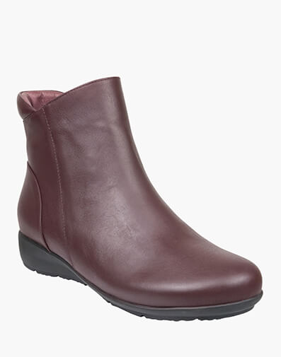 Molly  in BURGUNDY for $229.95