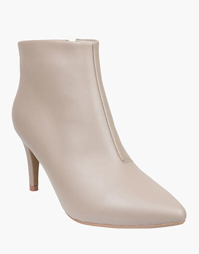 Sofia  in TAUPE for $229.95