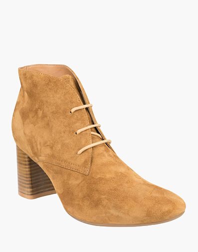 Claudine  in TAN for $249.95