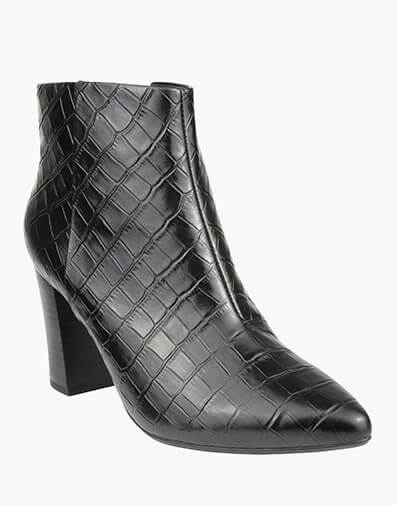 Sienna  in NERO for $249.95