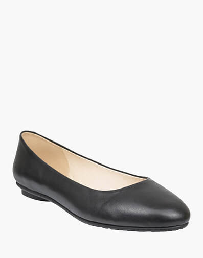 Charlotte  in BLACK for $79.00