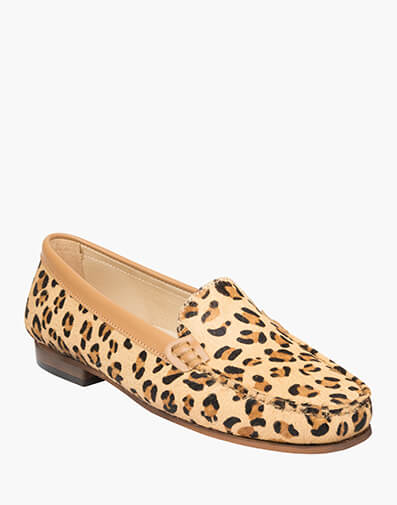 Alinda  in LEOPARD for $95.97