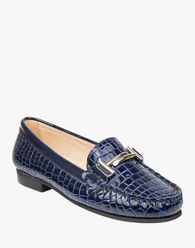 Allison  in BLUE for $169.95