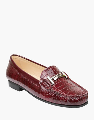 Allison  in WINE for $169.95
