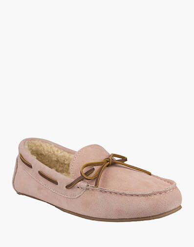 Relax Tie   in BLUSH for $119.95